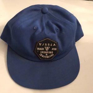 Visalia SnapBack Cap
